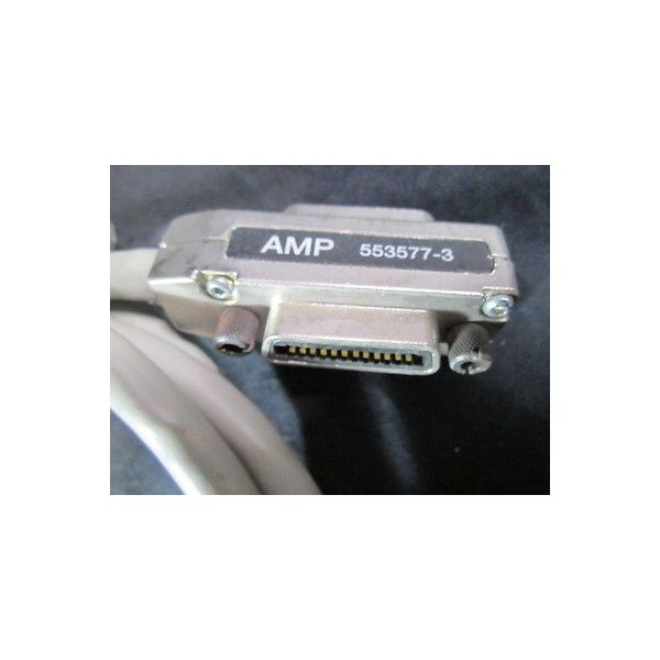 AMP 553577-3 AMP IEEE CABLE
