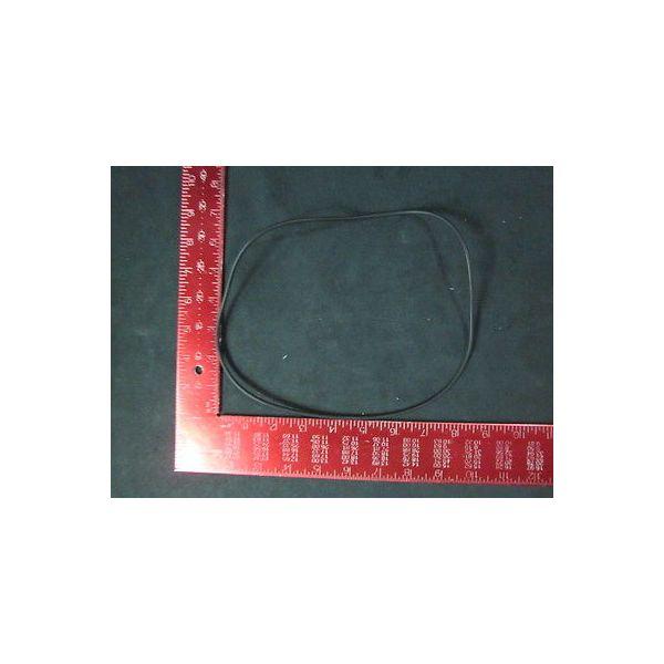VAT 99983-R1 O-Ring, Locking Ring Seal