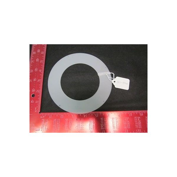 HP 30-5740 SHIM  DIELECTRIC  TESTDESIGN
