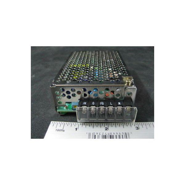 TRACO ESP18-24S TRACO POWER SUPPLY 24V