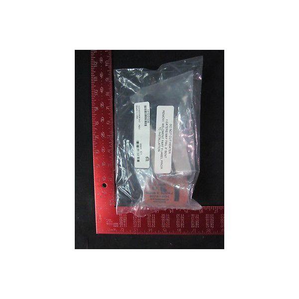 Applied Materials (AMAT) 1410-01536 Heater Jacket, 7V, 6W