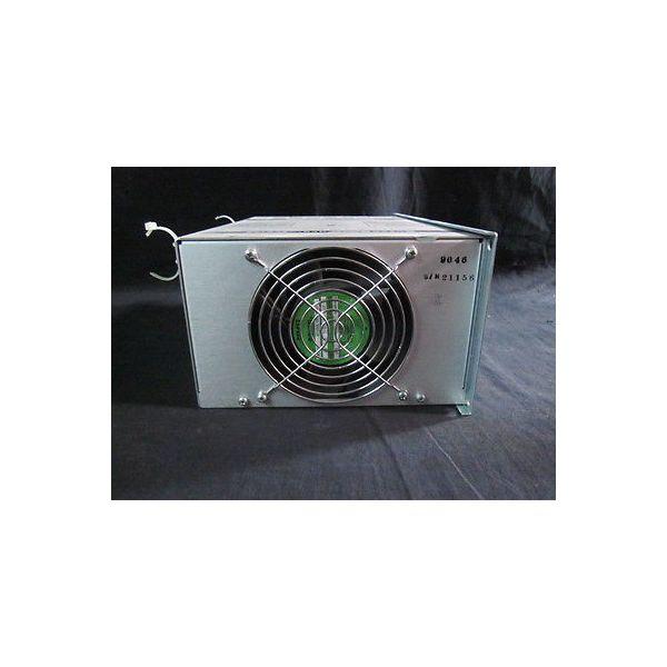 Powertec 9J8-200-371-23-S1750A Power Supply, Super Switcher Series, Input-Output