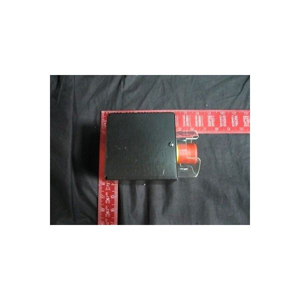 Varian-Eaton 1172970 EMO BOX ASSY