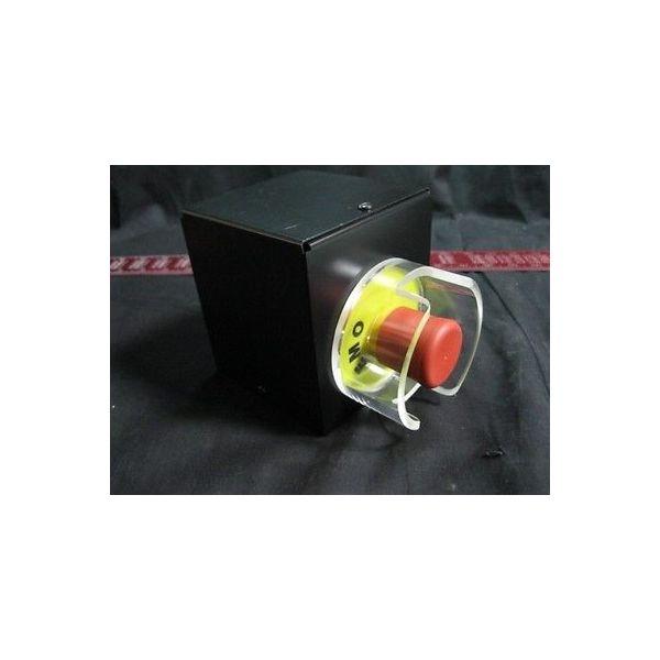 EATON 1172970 EMO BOX ASSY