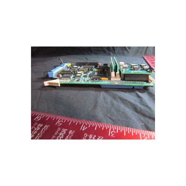 CYMER S05-05178-00 PCB, 486SLC MICROPROCESSOR, MCS (BOM)