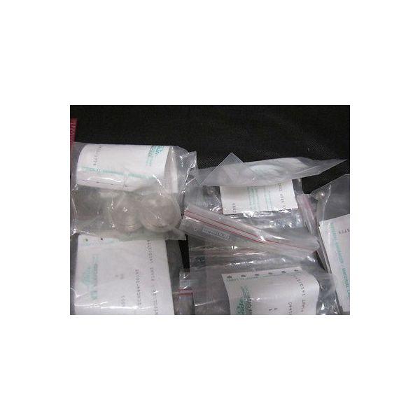 LINDE 701001010 KIT REPAIR FOR CONTROLLER PCV-7-2