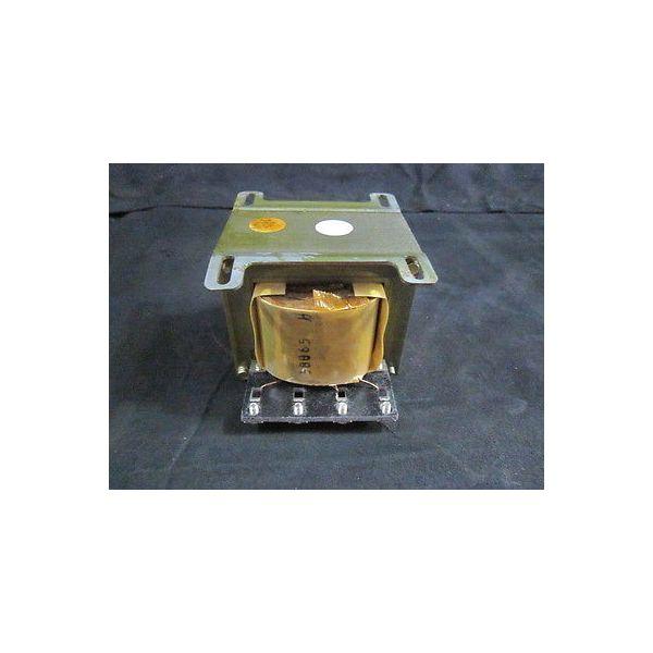 General Electric 9T58B65 TRANSFORMER  220V/115V  8 A