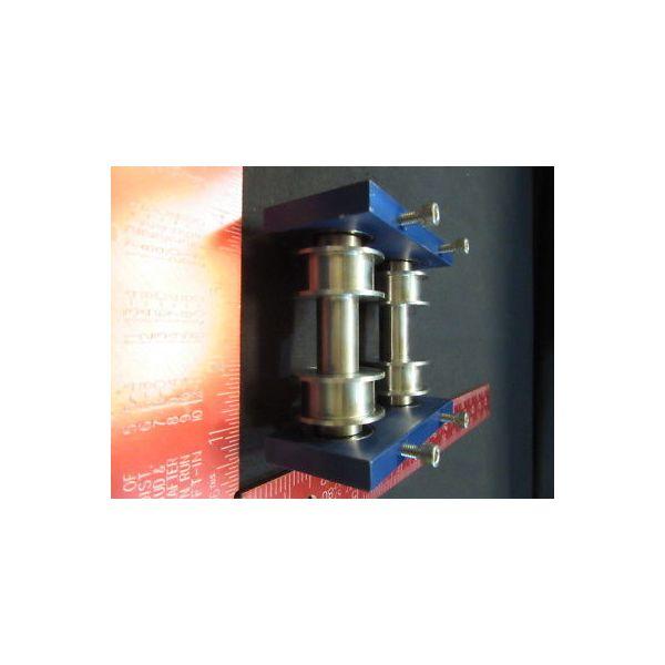 AMHS EPS40150 Upper Bearing kit