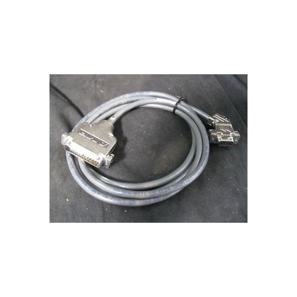 ASYST 9700-4336-06 CABLE