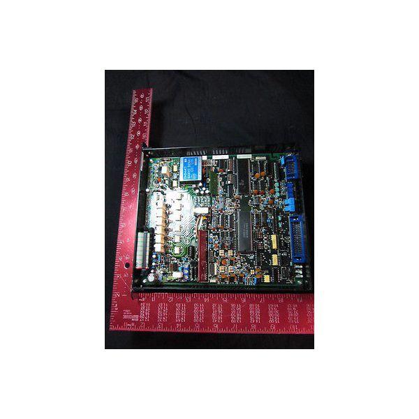 HARMONIC HA-210-2 65BA015VXKH1 AC SERVO CONTROLER