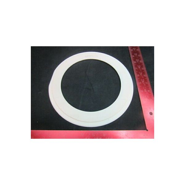 Applied Materials AMAT 0200-09252 RING OUTER 125MM CERAMIC