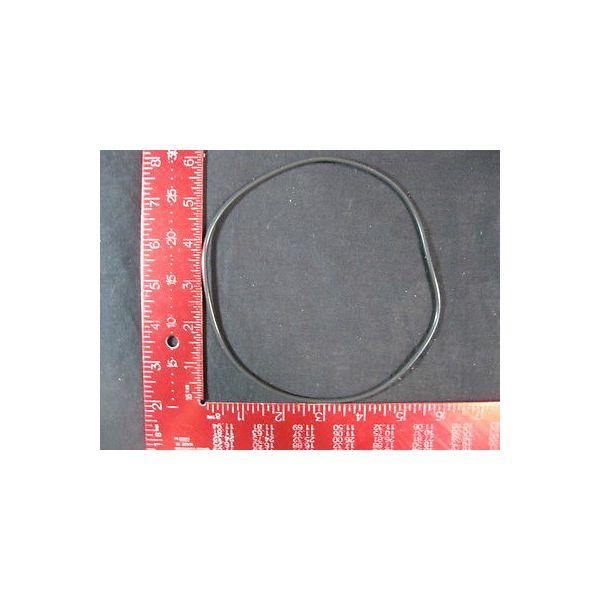 EDWARDS 050238 O-RING, VITON, 88.49x3.53 (mm)