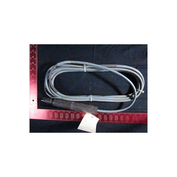 FOXBORO 871PH-1X1A ST A Sensor, pH; ORP Holder