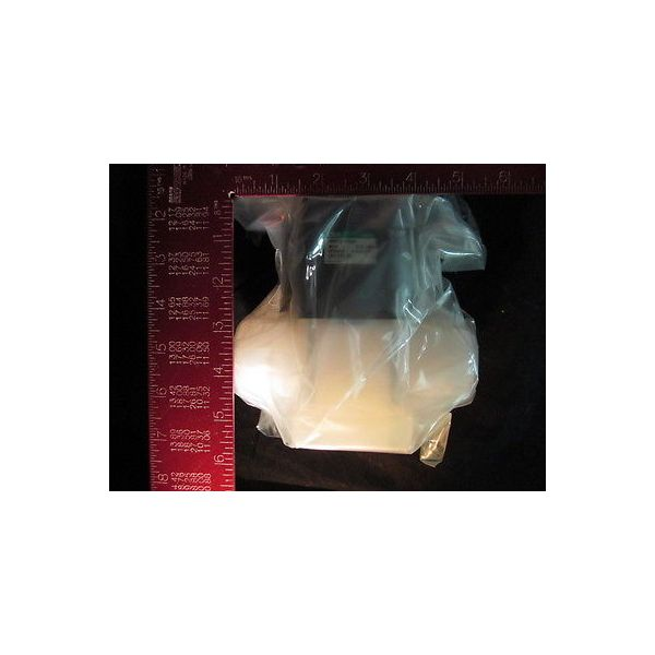 CKD AMD512-X0504 VALVE, AIR OPERATE Teflon