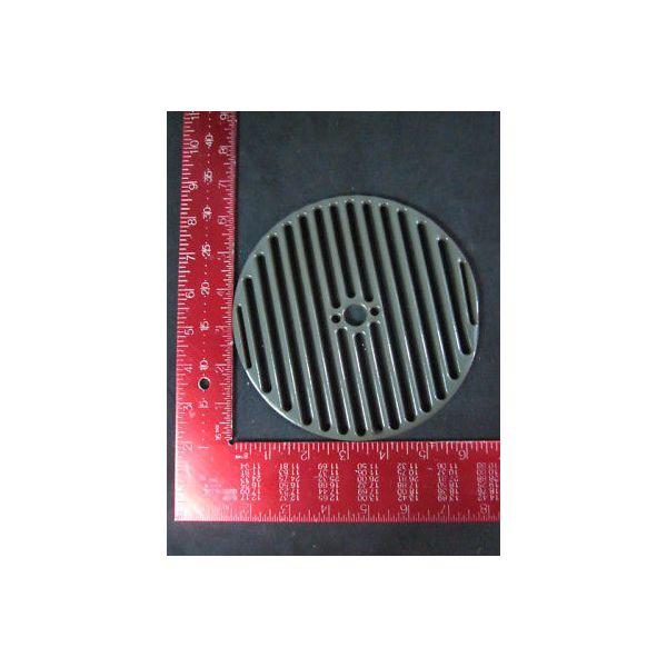 Net Mercury NM0003-4614 Lower Sleeve Coated, Das