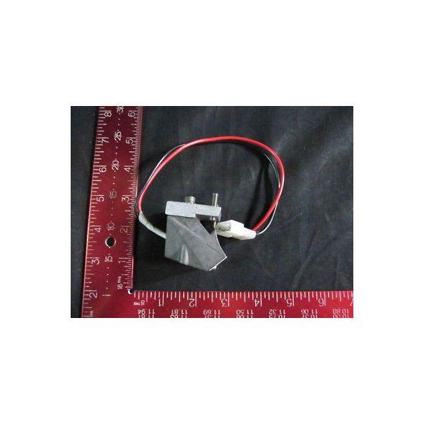 ADANCE AUTOMATION LS-10R-NO ADANCE AUTOMATION MAGNET PICK UP V3
