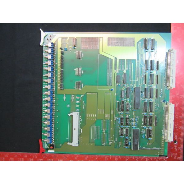 NIKON 23237   NEW (Not in Original Packaging) PCB, LMPS-INT, KAA00203-AE22