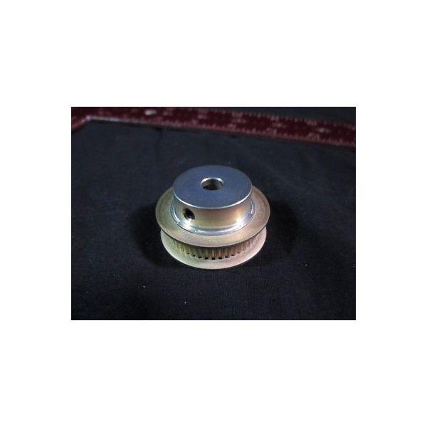 Net Mercury NM0001-4281 PULLEY ROLLER DRIVE 48T