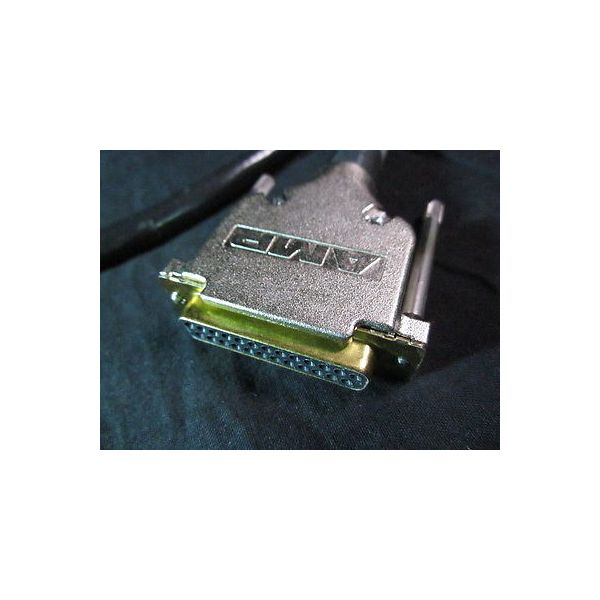 AMP 78-0000-32-01 TORSO ROBOT CORD, 5FT