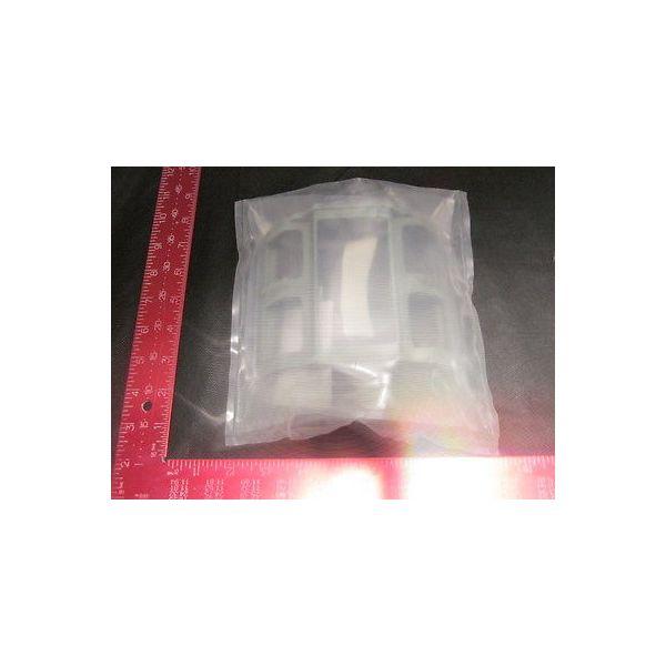 SAINT GOBAIN MB458211 BOAT MED PROFILE NORT(Q-1003) PT9903/1.0 REV G MB 458211