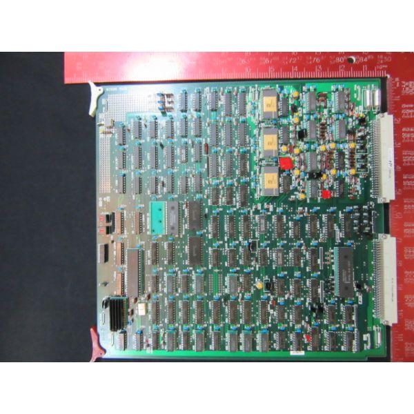 NIKON 24121-A   NEW (Not in Original Packaging) PCB, LDR-DRV,KAB00230-AE07