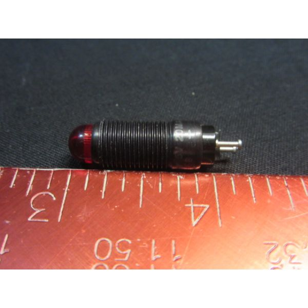 NEWARK ELECTRONICS 249-7868-373 LAMP, STOVEPIPE 5V