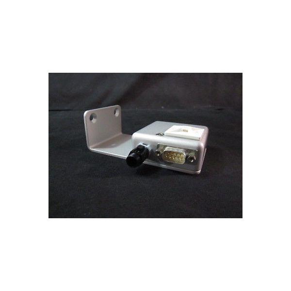 RECF IDLW DISPLAY BOX, DOOR SENSOR ELECTRTONIC