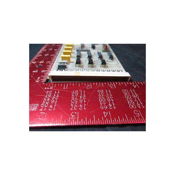 ARL 9428-364-04 PCB, P 5092