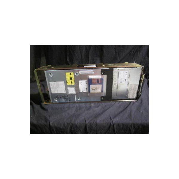 SEAGATE TECHNOLOGY PA8K2A HD800 EXPANSION MODULE, 967001-002, PA82KA, A8K2A09