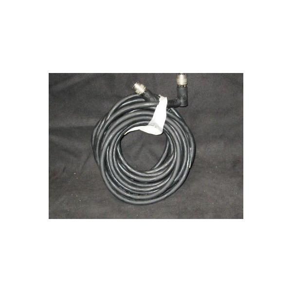 VISYS INC VCSD-5.5-D CABLE, CAMERA FOR 8808 ROTARY