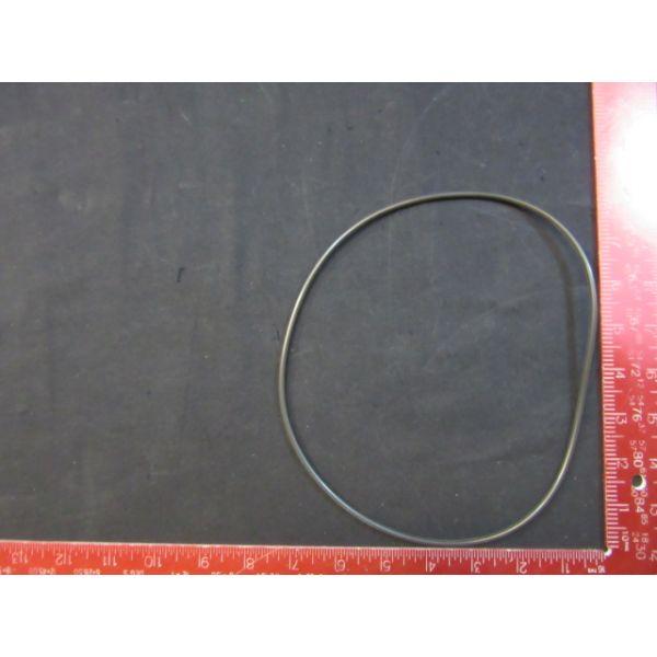 Applied Materials (AMAT) 3700-01565   VARIAN 2542264, O-RING, AS568-264, VITON, 7.484 ID X 0.139