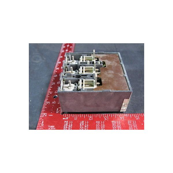 KLOCKNER-MOELLER ZM6-100 C.B OVERLOAD  ZM6-100 KLOCKNER-MOELLER
