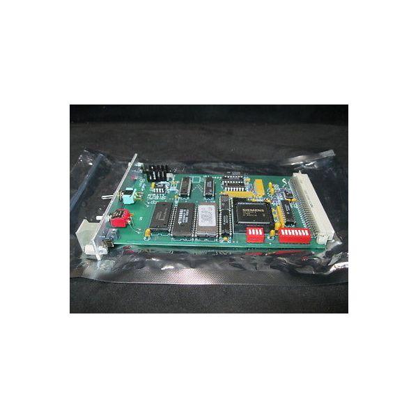 LUDL 60-000176 K PCB, FLAT/NOTCH FINDER73000805