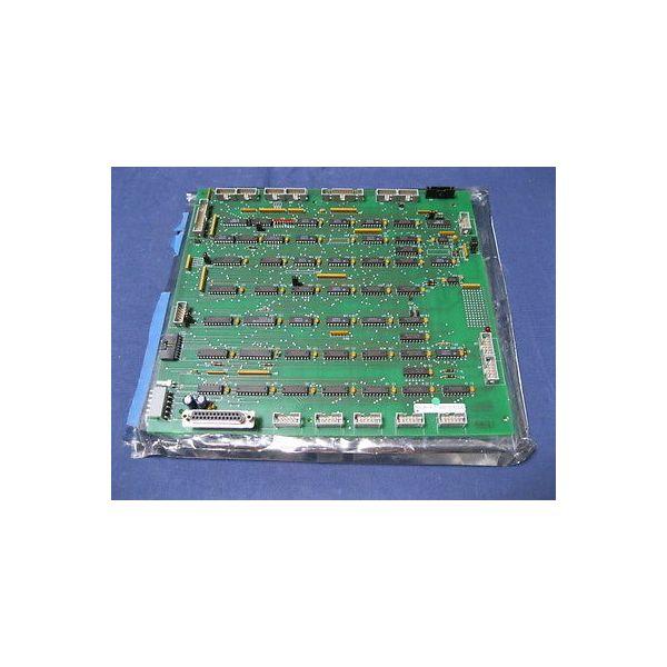 VARIAN BM23475L14 PCB, I/O BOARD PC 23475