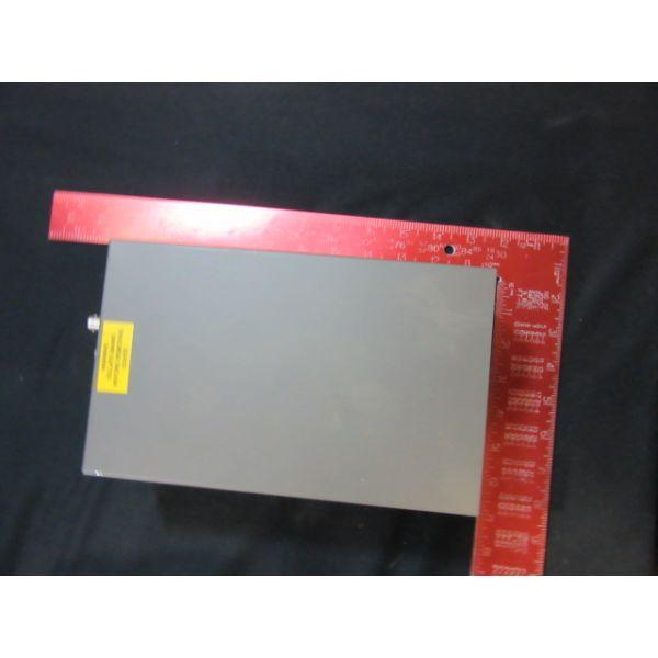Physical Electronics USA Inc 270 Digi-Pak Digital Ion Bench-Top Laboratory Lab Module