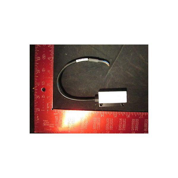 Applied Materials (AMAT) 0090-20029 Cutler-Hammer E65CNL1 SENSOR ASSY, WAFER