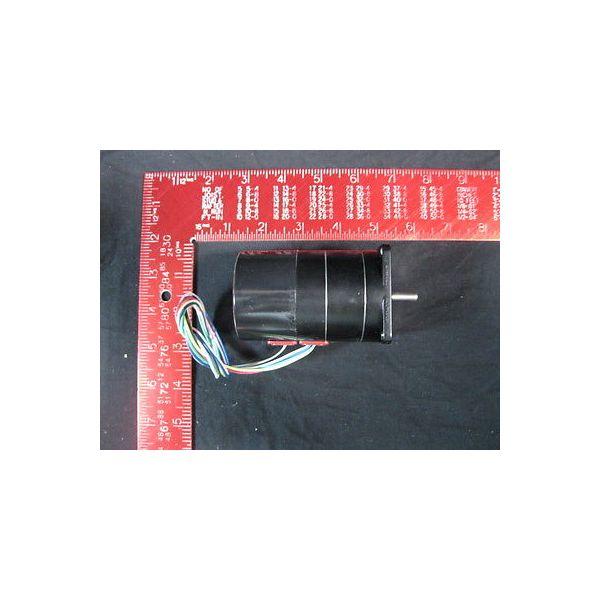 SCREEN 0-06-B5465-9 STEPPING MOTOR 2-PHASE 1.8-DEGREE; ORIENTAL