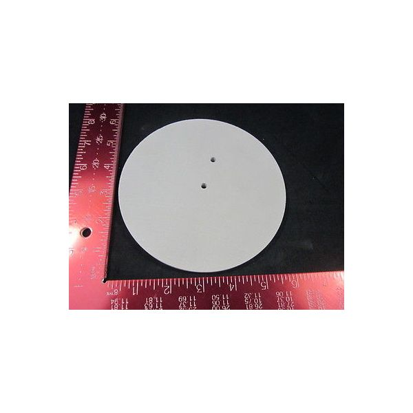 ASML 551035554 Semiconductor Part, Insulation Ceramic