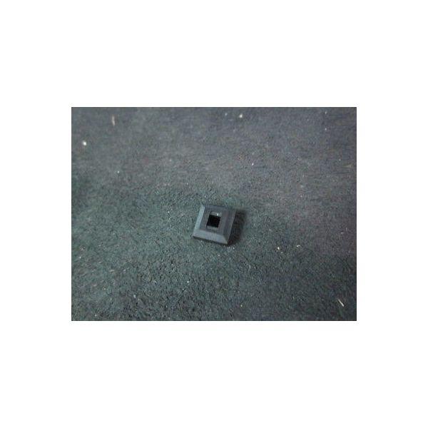 SMALL PRECISION TOOLS INC RTR-C-200-200 P/U Tip .200 Transferred to FCI PKG 125