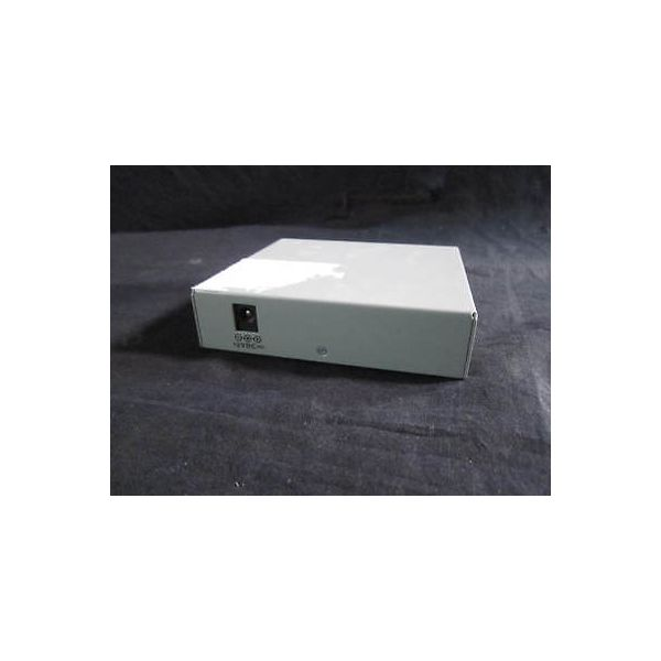 Allied Telesyn MC101XL FAST ETHERNET MEDIA CONVERTER