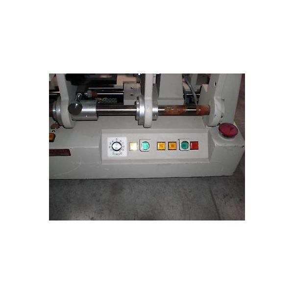 NIKON Pellical 045 Photomask Pellical Installation-Photo Process