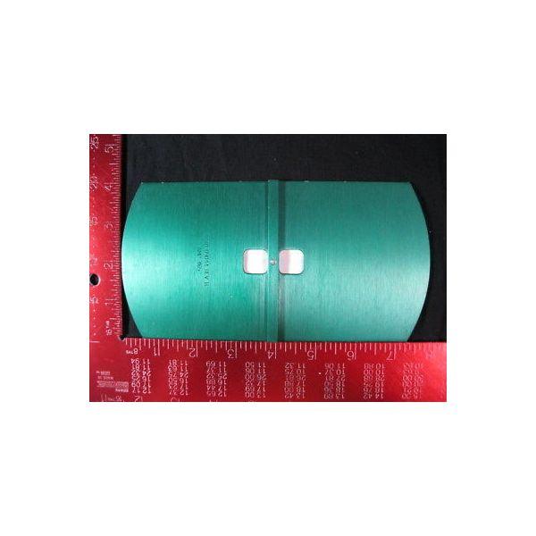 Applied Materials (AMAT) 0270-09044 FIXTURE, SHOE ADJUST, 8-INCH