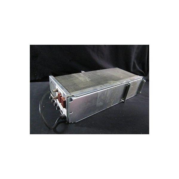 TERADYNE 961-061-00K Power Suppply, LN24V/.5A115/230