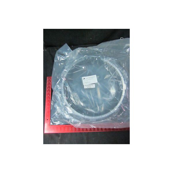 LAM RESEARCH (LAM) 715-013639-009 Chamber Ring LAM RESEARCH 839-044157-031 Silic