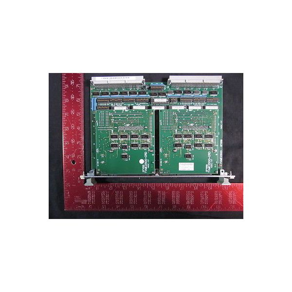 EBARA C-5002-012-0001 Flash Memory Board