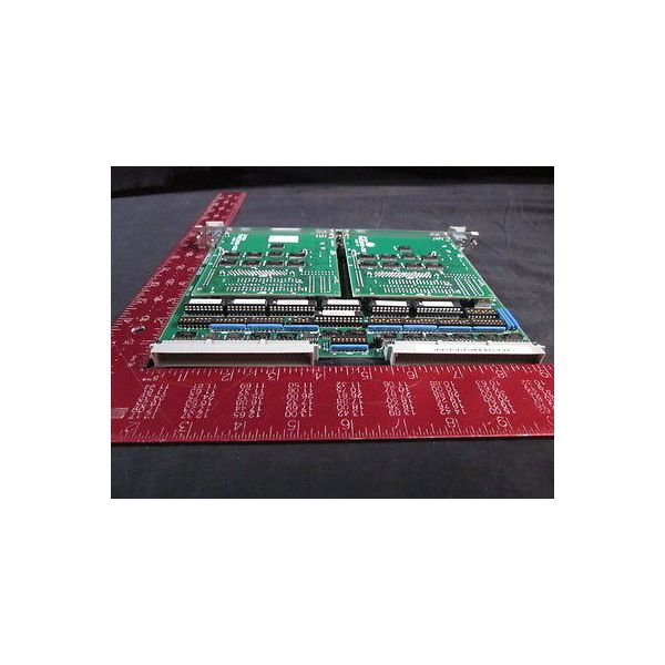 EBARA C-5002-012-0001 Flash Memory Board