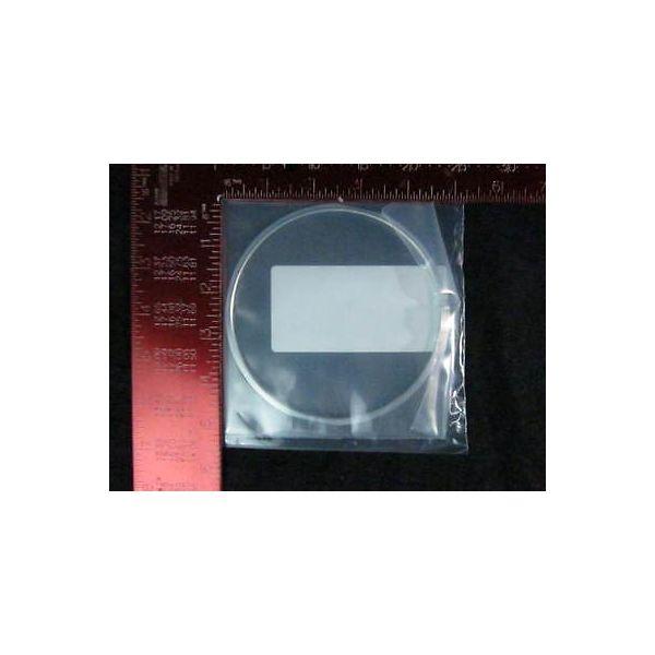 ODEM SCIENTIFIC APPLICATIONS LTD 7050903100 AL. GASKET FOR GUN HEAD