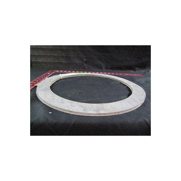KLINGER 830100044 GASKET FIBRE FOR CHILLERS