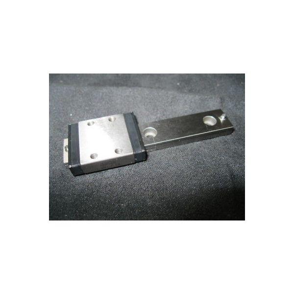 IKO LWLF-14/M3 Linear slide