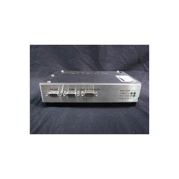 Semitool 70905-01 LEVITRONIX LC24 Controller